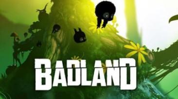 Фанаты Badland смогут сами создавать игровые уровни