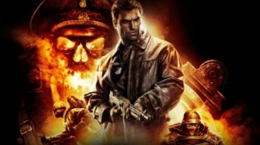 "Создатели фильма ""Сайлент-Хилл"" снимут экранизацию Return to Castle Wolfenstein"