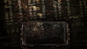 """S.T.A.L.K.E.R.: Shadow of Chernobyl """"Качественные карты и лучшие загрузочные экраны"""""""