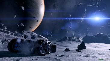 Mass Effect 5: 10 вещей, которые фанаты хотят увидеть