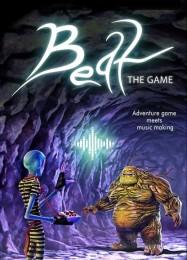 Обложка игры Beat The Game