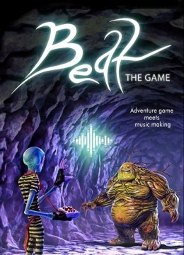 Beat The Game