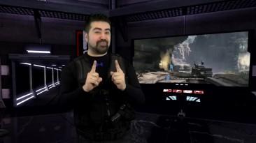 Titanfall 2 [Angry Joe - RUS RVV]