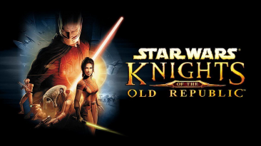 Слух: Ремейк Star Wars: Knights of the Old Republic может стать ролевым экшеном
