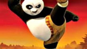 "Kung Fu Panda ""Icons"""