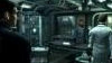 Контент-паки для Fallout 3 перебираются на PlayStation 3