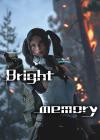 Bright Memory