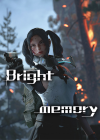 Bright Memory