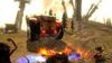 Double Fine выпустит демку Brutal Legend 17-го сентября