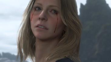 Главред VGC: Очень удивлюсь, если Sony решит выпустить еще одну игру Хидео Кодзимы после Death Stranding