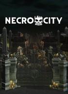 NecroCity