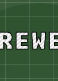 Обложка игры Uncrewed