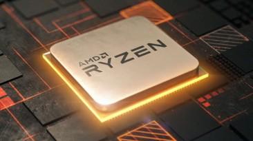 Утилита HWiNFO готовится к процессорам AMD Zen 4