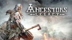 Ancestors Legacy - Steam-ключ}