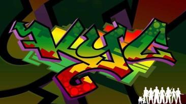 Crime Life: Gang Wars: Совет (Карты всех граффити)