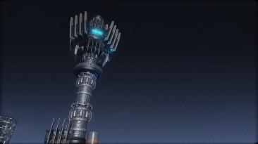 AW: Проект Армата. Командирский прицел: 4-я глава спецоперации