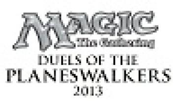 Magic: The Gathering - Duels of the Planeswalkers 2013 поступит в продажу этим летом