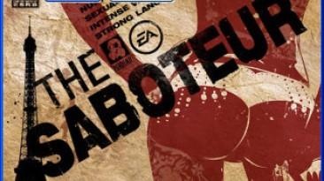 Saboteur: Трейнер (+6) [1.03i]