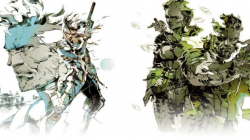 Ремейки Metal Gear Solid лучший вариант для Konami
