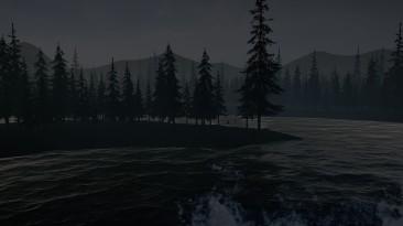 "Far Cry 5 ""Бункер # 45 часть 1 (Bunker 45 part 1)"""
