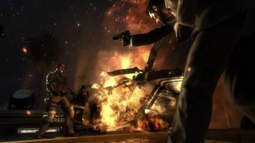 Call of Duty: Memories