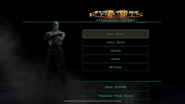"""Star Wars: Knights of the Old Republic 2 - The Sith Lords """"Восстановленный контент (версия 1.8.6) на Android и iOS"""""""