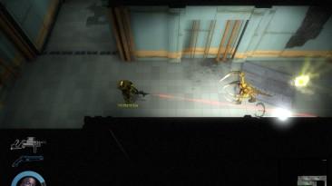 """Alien Swarm """"Dash Campaign Set"""""""