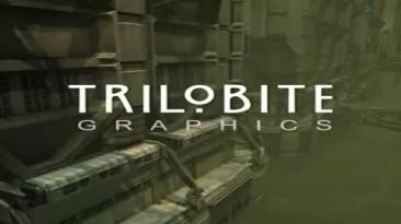 Duality E3 Movie