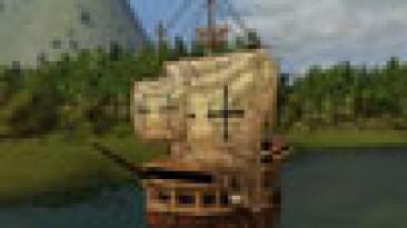 В Guild 2 наступает эпоха Ренессанса