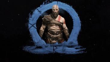 Sony не может сказать, станет ли God of War: Ragnarok эксклюзивом PlayStation 5