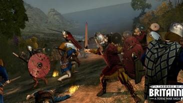 Создатели Thrones of Britannia рассказали о новшествах боевой механики