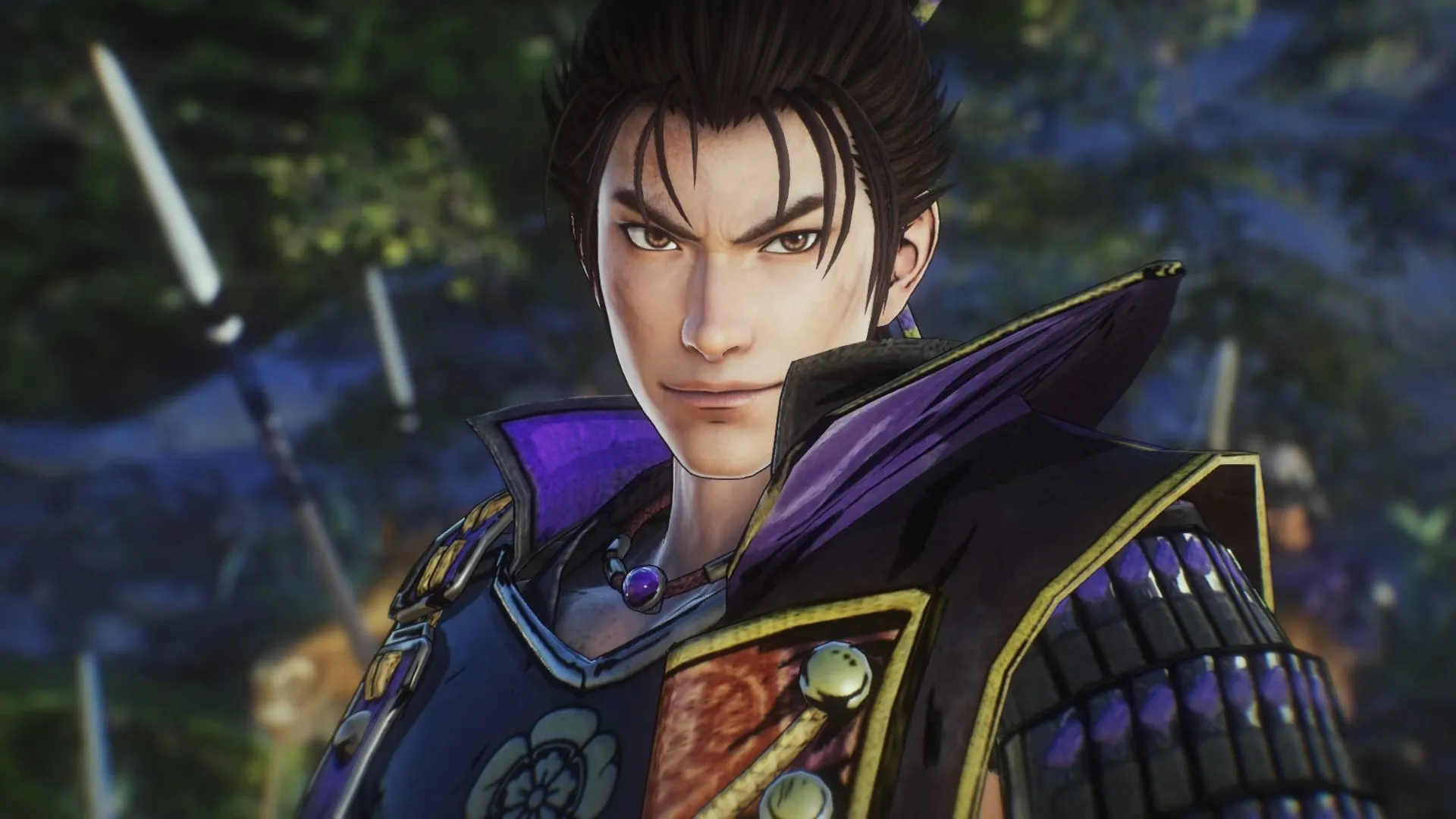 Koei Tecmo объявляет о рекордных финансовых результатах; Samurai Warriors 5 отгрузила 410 000 единиц