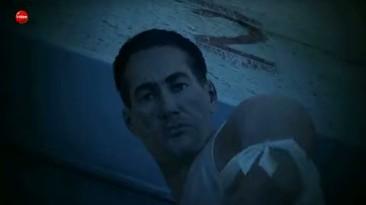 Видеообзор - Prison Break: The Conspiracy