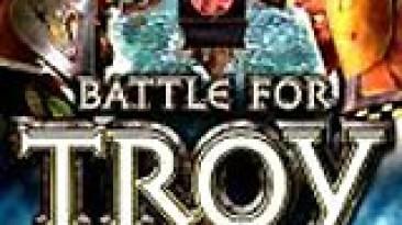 Демо: Battle for Troy