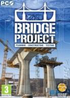 Bridge Project, the