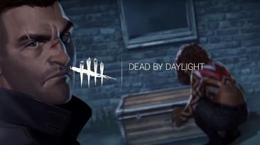 В Dead by Daylight перенесли на неделю выход обновления, Книги VI и Лунный ивент