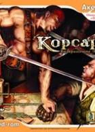 Corsairs: Return of the Legend