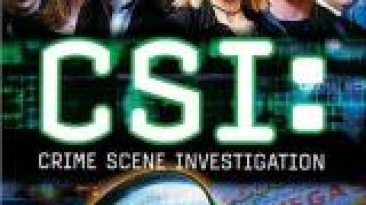 CSI: Crime Scene Investigation - Hard Evidence: Код (все расследования)