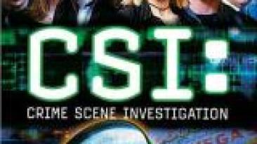 Патч CSI 4: Hard Evidence v1.1
