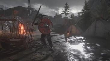 Создатели Project Wight рассказали о муках создания игры