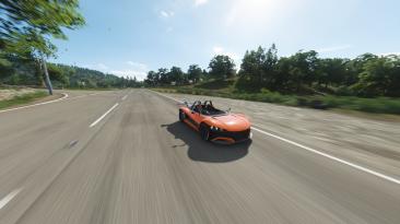 Forza Horizon 4: Сохранение/SaveGame (7ой престиж 100+ лвл, все автомобили, обновление 37)