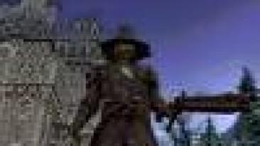 Mythic Entertainment готова к запуску Warhammer Online
