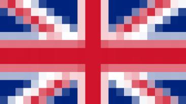 Victoria 2 (Виктория 2): Полный список чит-кодов