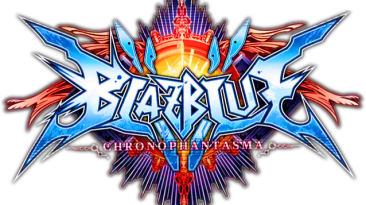 Новый трейлер BlazBlue: Chrono Phantasma