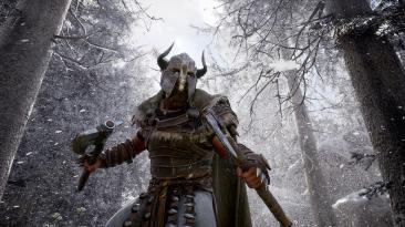 MMORPG Mortal Online 2 выйдет в январе будущего года, команда решила пропустить этап раннего доступа