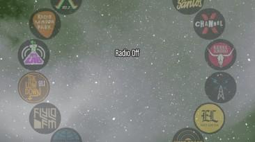 """Grand Theft Auto 5 """"Colored Radio V1.3"""""""