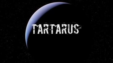 TARTARUS - Геймплейный трейлер