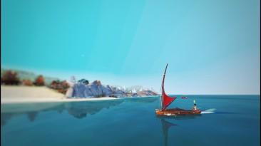 The Sims 4 - моддер работает над открытым миром игры