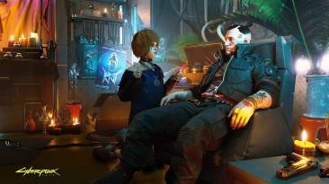 Cyberpunk 2077 будет поддерживать технологию Dolby Atmos