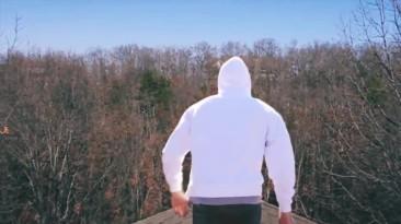 Assassin's Creed - Прыжок веры в реальности [Прикол]